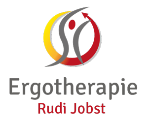 Ergotherapie Neumarkt